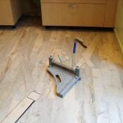 P&M-Salisbury-Tiling-tiles-1