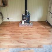 P&M-Salisbury-Tiling-tiles-10