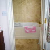 P&M-Salisbury-Tiling-tiles-100