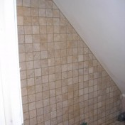 P&M-Salisbury-Tiling-tiles-102