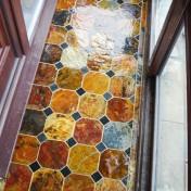 P&M-Salisbury-Tiling-tiles-104