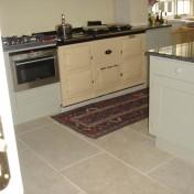 P&M-Salisbury-Tiling-tiles-105