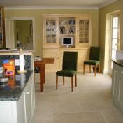 P&M-Salisbury-Tiling-tiles-106