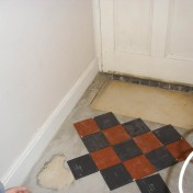 P&M-Salisbury-Tiling-tiles-108