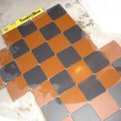 P&M-Salisbury-Tiling-tiles-109