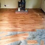 P&M-Salisbury-Tiling-tiles-11