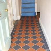 P&M-Salisbury-Tiling-tiles-110