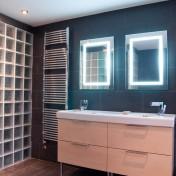 P&M-Salisbury-Tiling-tiles-112