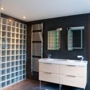 P&M-Salisbury-Tiling-tiles-113