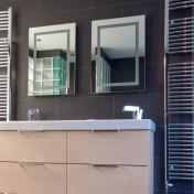 P&M-Salisbury-Tiling-tiles-114