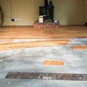 P&M-Salisbury-Tiling-tiles-12