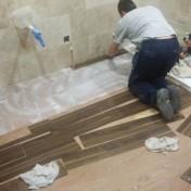P&M-Salisbury-Tiling-tiles-13