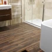 P&M-Salisbury-Tiling-tiles-14