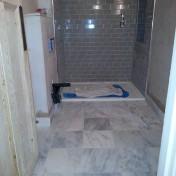 P&M-Salisbury-Tiling-tiles-15