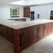P&M-Salisbury-Tiling-tiles-16