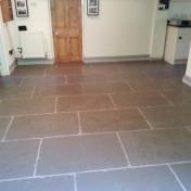 P&M-Salisbury-Tiling-tiles-17