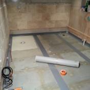 P&M-Salisbury-Tiling-tiles-18