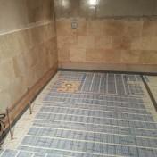 P&M-Salisbury-Tiling-tiles-19