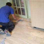 P&M-Salisbury-Tiling-tiles-2