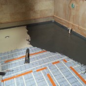P&M-Salisbury-Tiling-tiles-20