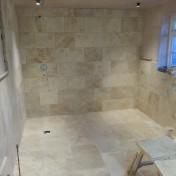 P&M-Salisbury-Tiling-tiles-21