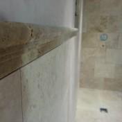 P&M-Salisbury-Tiling-tiles-22