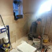 P&M-Salisbury-Tiling-tiles-23