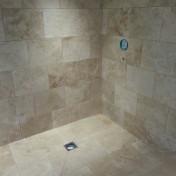 P&M-Salisbury-Tiling-tiles-24