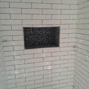 P&M-Salisbury-Tiling-tiles-25