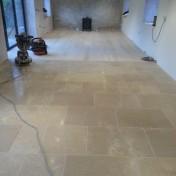 P&M-Salisbury-Tiling-tiles-26
