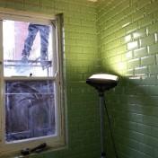 P&M-Salisbury-Tiling-tiles-29