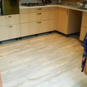 P&M-Salisbury-Tiling-tiles-3