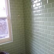 P&M-Salisbury-Tiling-tiles-30