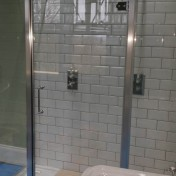 P&M-Salisbury-Tiling-tiles-31