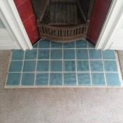 P&M-Salisbury-Tiling-tiles-32
