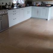 P&M-Salisbury-Tiling-tiles-33