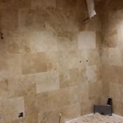 P&M-Salisbury-Tiling-tiles-34
