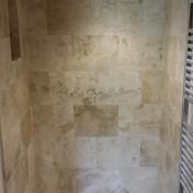 P&M-Salisbury-Tiling-tiles-35
