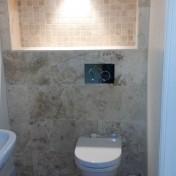 P&M-Salisbury-Tiling-tiles-36