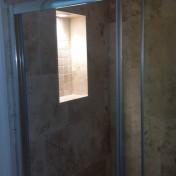 P&M-Salisbury-Tiling-tiles-37