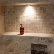 P&M-Salisbury-Tiling-tiles-38