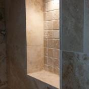P&M-Salisbury-Tiling-tiles-39