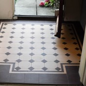 P&M-Salisbury-Tiling-tiles-4
