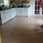 P&M-Salisbury-Tiling-tiles-40