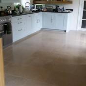 P&M-Salisbury-Tiling-tiles-41
