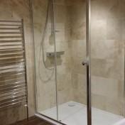 P&M-Salisbury-Tiling-tiles-42