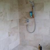 P&M-Salisbury-Tiling-tiles-43