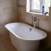 P&M-Salisbury-Tiling-tiles-44