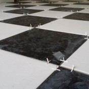 P&M-Salisbury-Tiling-tiles-45