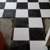 P&M-Salisbury-Tiling-tiles-46